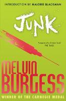 Junk (Paperback)