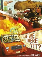 Are We There Yet? (Hardback)