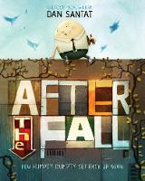 After the Fall (Paperback)