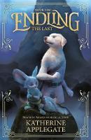 Endling: Book One: The Last - Endling (Paperback)
