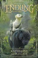 Endling: Book Two: The First - Endling (Paperback)