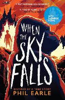 When the Sky Falls (Paperback)