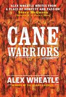 Cane Warriors (Hardback)