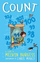 Count (Paperback)