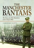 Manchester Bantams (Hardback)