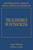 The Economics of Outsourcing