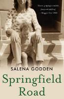 Springfield Road (Paperback)