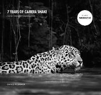 7 Years of Camera Shake