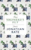 The Shepherd's Hut: Poems (Hardback)