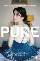 Pure: Now a major Channel 4 series (Paperback)