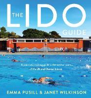 The Lido Guide