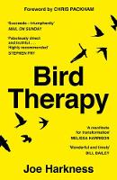 Bird Therapy (Paperback)