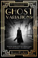 Ghost Variations: The Strangest Detective Story in the History of Music (Paperback)
