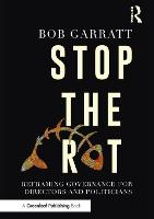 Stop the Rot