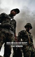 Crisis and Class War in Egypt: Social Reproduction, Factional Realignments and the Global Political Economy (Hardback)