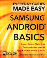 Samsung Android Basics