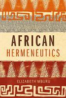 African Hermeneutics