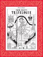 Pictura Prints: Travelogue - Pictura (Paperback)