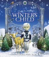 Winter's Child (Paperback)