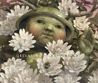 Greenling (Paperback)