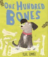 One Hundred Bones (Hardback)