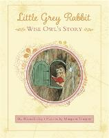 Little Grey Rabbit: Wise Owl's Story