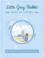Little Grey Rabbit Goes to Sea