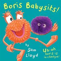 Boris Babysits