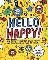 Hello Happy! Mindful Kids