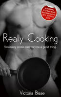 Really Cooking (Paperback)