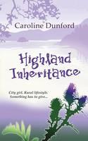 Highland Inheritance (Paperback)