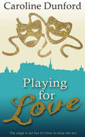 Playing for Love (Paperback)