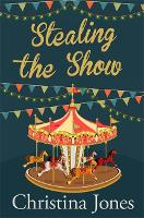 Stealing the Show (Paperback)