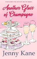 Another Glass of Champagne: The Another Cup Series (Paperback)