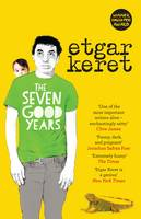 The Seven Good Years (Paperback)