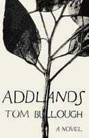 Addlands (Hardback)