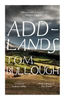 Addlands (Paperback)