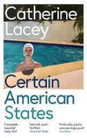 Certain American States (Paperback)