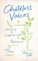 Childless Voices