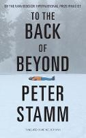 To the Back of Beyond (Paperback)