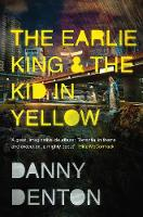 The Earlie King & the Kid in Yellow