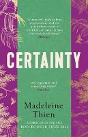 Certainty (Paperback)