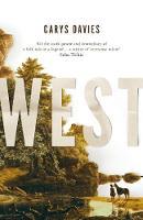 West (Hardback)