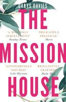 The Mission House (Paperback)