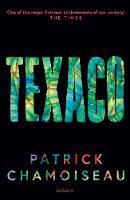 Texaco - Granta Editions (Paperback)