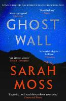 Ghost Wall (Paperback)