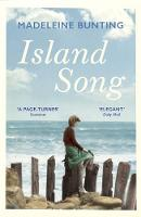 Island Song (Paperback)
