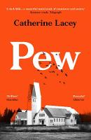 Pew (Paperback)