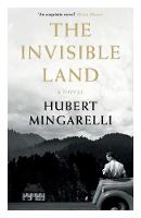 The Invisible Land (Paperback)