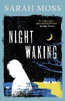Night Waking (Paperback)
